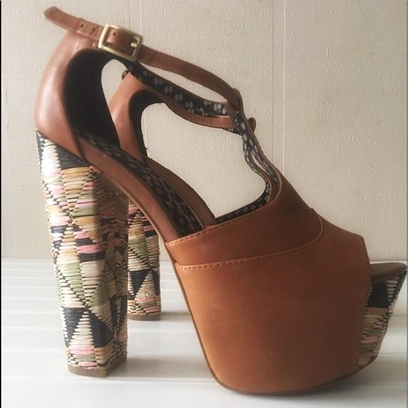 6ac2a7d28c8 Jessica Simpson Shoes - Jessica Simpson Dany Moccasin Vachetta